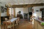 Vente Maison 7 pièces 134m² Beaulieu-sur-Loire (45630) - Photo 2