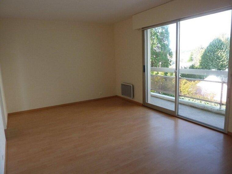 Location Appartement 2 pièces 59m² Gien (45500) - photo