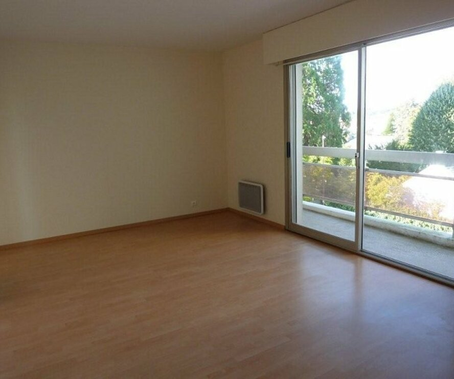 Location Appartement 2 pièces 59m² Gien (45500) - photo