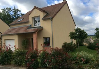Location Maison 4 pièces 102m² Briare (45250) - Photo 1