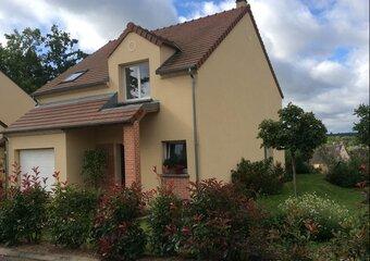 Location Maison 4 pièces 102m² Briare (45250) - Photo 1