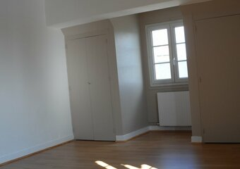 Location Appartement 3 pièces 66m² Gien (45500) - Photo 1