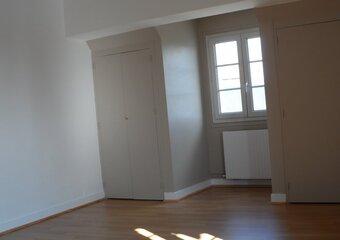 Location Appartement 3 pièces 66m² Gien (45500) - Photo 1