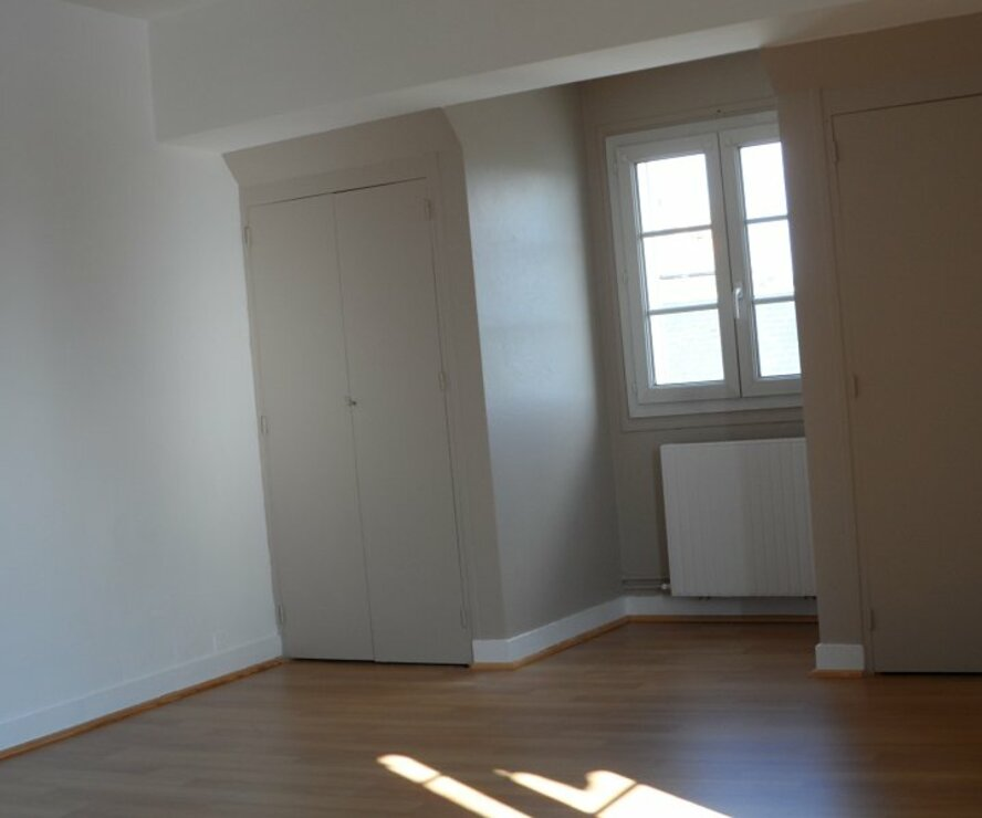 Location Appartement 3 pièces 66m² Gien (45500) - photo