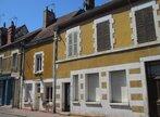 Vente Maison 5 pièces 105m² Châtillon-sur-Loire (45360) - Photo 1