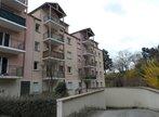 Location Appartement 2 pièces 42m² Gien (45500) - Photo 7