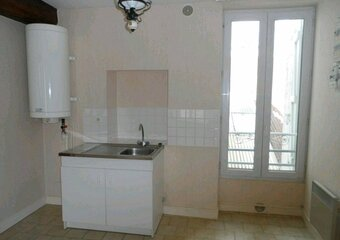 Location Appartement 3 pièces 59m² Briare (45250) - photo 2