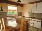 Vente Maison 6 pièces 160m² Ouzouer-sur-Trézée (45250) - Photo 4