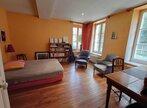 Vente Maison 7 pièces 190m² CHATILLON SUR LOIRE - Photo 9