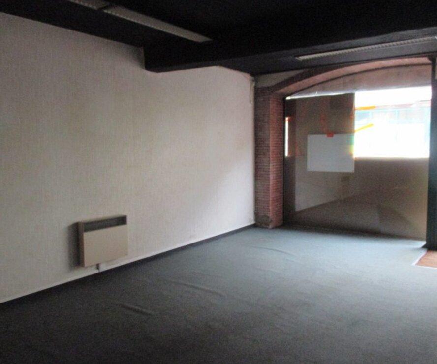 Vente Maison 7 pièces 110m² Briare (45250) - photo