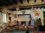 Vente Maison 5 pièces 103m² Poilly-lez-Gien (45500) - Photo 2