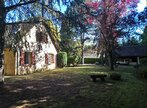 Vente Maison 11 pièces 250m² Poilly-lez-Gien (45500) - Photo 7
