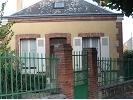Vente Maison 3 pièces 60m² Gien (45500) - photo