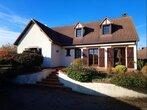 Vente Maison 7 pièces 140m² Poilly-lez-Gien (45500) - Photo 1