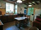 Vente Maison 6 pièces 160m² Saint-Martin-sur-Ocre (45500) - Photo 3