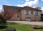 Vente Maison 5 pièces 105m² Poilly-lez-Gien (45500) - Photo 6