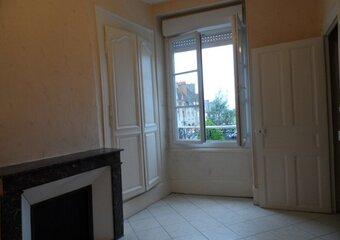 Location Appartement 3 pièces 60m² Gien (45500) - Photo 1