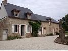 Location Maison 3 pièces 110m² Saint-Gondon (45500) - Photo 1