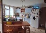 Vente Maison 6 pièces 134m² ARRABLOY - Photo 4
