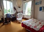Vente Maison 6 pièces 210m² BELLEVILLE SUR LOIRE - Photo 4