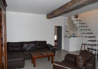 Location Maison 3 pièces 63m² Briare (45250) - Photo 1