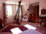 Vente Maison 10 pièces 200m² Bonny-sur-Loire (45420) - Photo 8