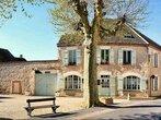 Vente Maison 10 pièces 230m² Ousson-sur-Loire (45250) - Photo 1
