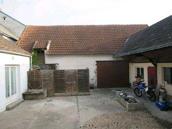 Vente Maison 11 pièces 265m² Ouzouer-sur-Trézée (45250) - photo 2