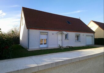 Vente Maison 5 pièces 140m² GIEN - Photo 1