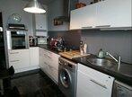 Vente Appartement 4 pièces 90m² Gien (45500) - Photo 6