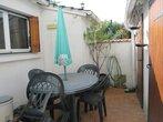 Vente Maison 4 pièces 88m² Briare (45250) - Photo 5