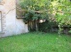 Vente Maison 6 pièces 129m² Saint-Firmin-sur-Loire (45360) - Photo 2