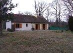 Vente Maison 4 pièces 105m² Boismorand (45290) - Photo 1