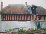 Vente Maison 5 pièces 90m² Cernoy-en-Berry (45360) - Photo 1