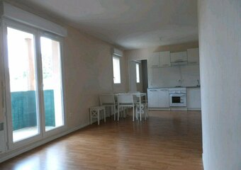 Location Appartement 2 pièces 49m² Gien (45500) - Photo 1