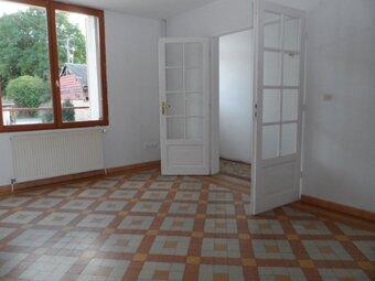 Location Maison 3 pièces 69m² Les Choux (45290) - Photo 1