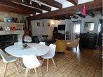 Vente Maison 4 pièces 120m² Gien (45500) - Photo 1