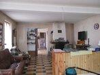 Vente Maison 2 pièces 68m² Briare (45250) - Photo 2