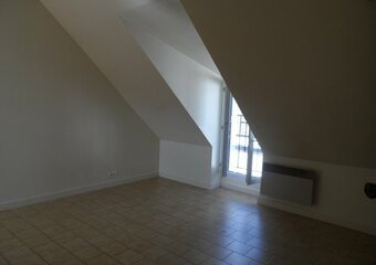 Location Appartement 2 pièces 35m² Briare (45250) - photo 2