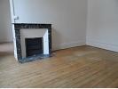 Location Appartement 3 pièces 94m² Gien (45500) - Photo 1