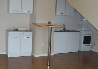 Location Appartement 3 pièces 52m² Gien (45500) - Photo 1