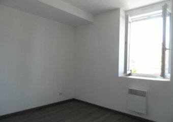 Location Garage 120m² Poilly-lez-Gien (45500) - Photo 1