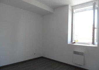 Location Garage 120m² Poilly-lez-Gien (45500) - Photo 1