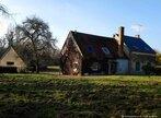 Vente Maison 9 pièces 220m² Boismorand (45290) - Photo 1