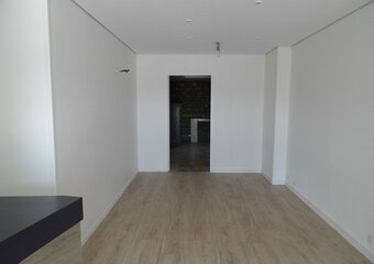 Location Appartement 2 pièces 30m² Gien (45500) - photo 2