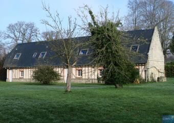 Vente Maison 3 pièces 120m² Saint-Valery-en-Caux - Photo 1