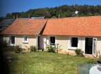 Vente Maison 3 pièces 65m² Saint-Valery-en-Caux - Photo 1
