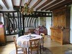 Vente Maison 5 pièces 130m² Veulettes-sur-Mer (76450) - Photo 2