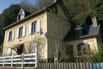 Vente Maison 6 pièces 116m² Veulettes-sur-Mer (76450) - Photo 1