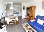 Vente Appartement 2 pièces 49m² Saint-Valery-en-Caux (76460) - Photo 2
